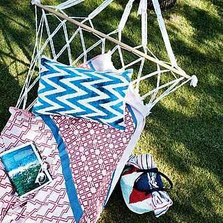Jetzt erlebnisreichen Urlaub bei TUI BLUE buchen!