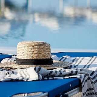 Fragen & Antworten - Urlaub bei TUI BLUE